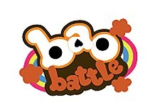 Bao Battle  Logo