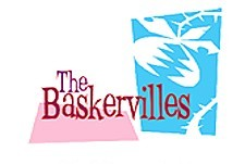 The Baskervilles Episode Guide Logo