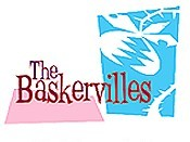 Hounds Of The Baskervilles Picture Of The Cartoon