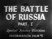 The Battle Of Russia Pictures In Cartoon