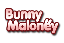Bunny Maloney Episode Guide Logo