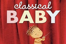 Classical Baby Episode Guide Logo