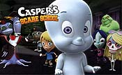 Vote For Casper Cartoon Picture