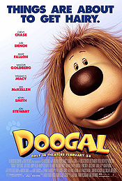 Doogal The Cartoon Pictures