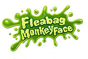 Fleabag Monkeyface (Series) Cartoon Picture