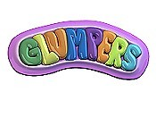 Glumpers (Series) The Cartoon Pictures