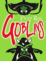 Goblins Free Cartoon Picture