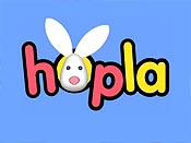 Hopla (Series) Picture Of Cartoon