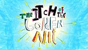 The Itch of the Golden Nit Cartoon Picture