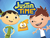 Brave Sir Justin Pictures Of Cartoons