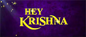 Krishna Aur Kans (Hey Krishna) Picture Of Cartoon