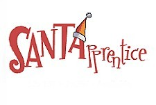 Santapprentice Episode Guide Logo