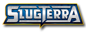 Slugterra (Series) The Cartoon Pictures