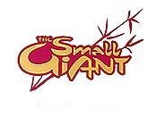 The Small Giant (Series) Cartoon Picture
