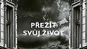 Prez�t Svuj Zivot (Teorie A Praxe) (Surviving Life) Cartoon Character Picture