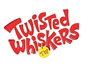 Fish Market Frenzy Unknown Tag: 'pic_title'