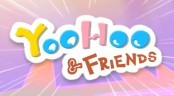 YooHoo & Friends (Series) Free Cartoon Picture