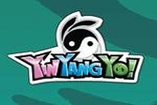 Yin Yang Yo! Episode Guide Logo