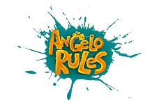 Angelo Rules