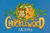 The Creature from Chucklewood Lake Pictures Cartoons
