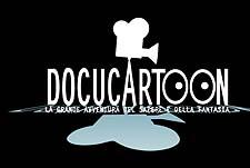 Docucartoon, la Grande Avventura del Sapere e dell