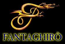 Fantaghir�