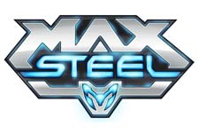 Max Steel (FremantleMedia)