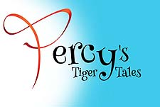 Percy Et Ses Amis