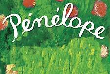 P�n�lope