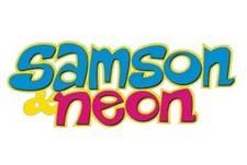 Samson & N�on