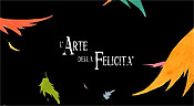 L'arte Della Felicit� (The Art of Happiness) Pictures Of Cartoons