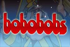 Los Bobobobs