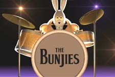 The Bunjies