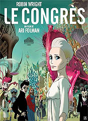 The Congress The Cartoon Pictures
