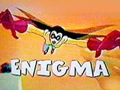 Enigma contre Guido mains d'acier Pictures Of Cartoons
