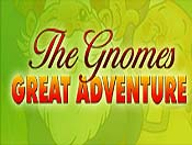 The Gnomes' Great Adventure Cartoon Character Picture