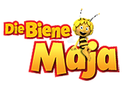 Die Biene Maja (Maya The Bee) Cartoon Picture