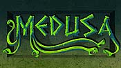 Medusa Cartoon Picture