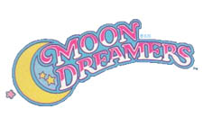 MoonDreamers Episode Guide Logo