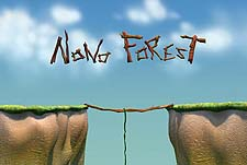 Nono Forest