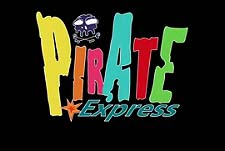 Pirate Express