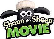 Shaun the Sheep Free Cartoon Picture