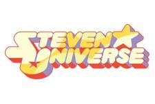 Steven Universe Episode Guide Logo