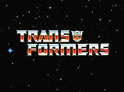 Attack Of The Autobots Cartoon Funny Pictures