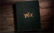 Le Yark (The Yark) Cartoon Pictures