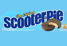 Scooter Pies