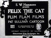 Flim Flam Films Cartoons Picture
