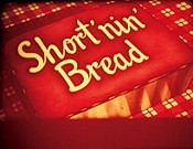 Short'nin' Bread Cartoon Picture