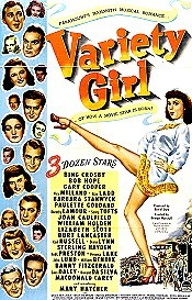 Variety Girl Pictures Cartoons