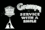 Service With A Smile Pictures Of Cartoons